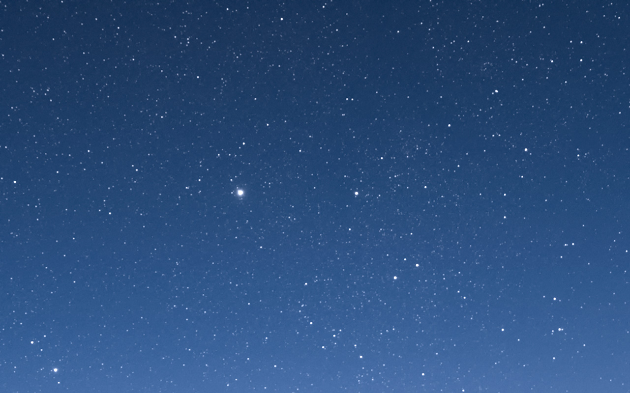 Best Camera Settings for Astrophotography